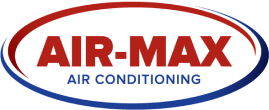Air-Max Air Conditioning Pty Ltd